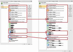inheritance sitecore changing template With php template inheritance