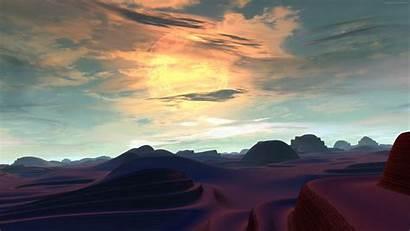 2k Resolution Wallpapers Scifi Planet Phobos Wallpapersafari