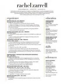 beautiful resume layout two column cv ideas pinterest beautiful separate and resume