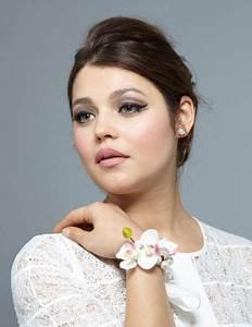 Charlotte Jay Makeup Artist U0026 Hair Stylist Wedding