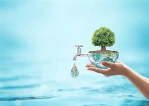5 Ways To Save Water In Your Home Hint It 39 S Easy Nuenergy