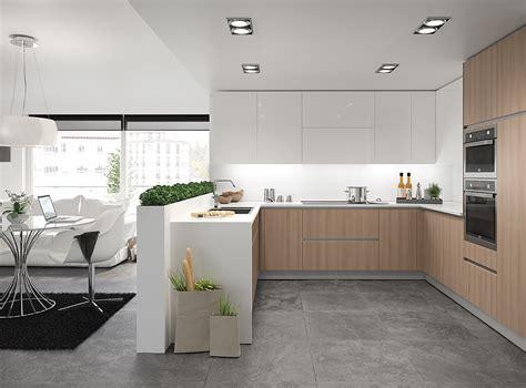 kitchen cabinets tn muebles de cocina en forma de l top muebles de cocina en 8722