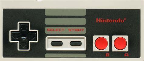 Your Favorite Nintendo Controller Ign Boards
