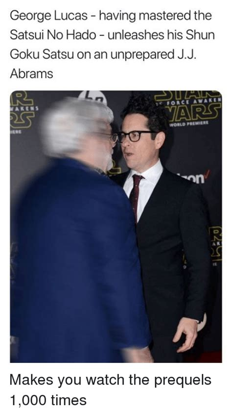 George Lucas Memes - 25 best george lucas memes george memes georg memes