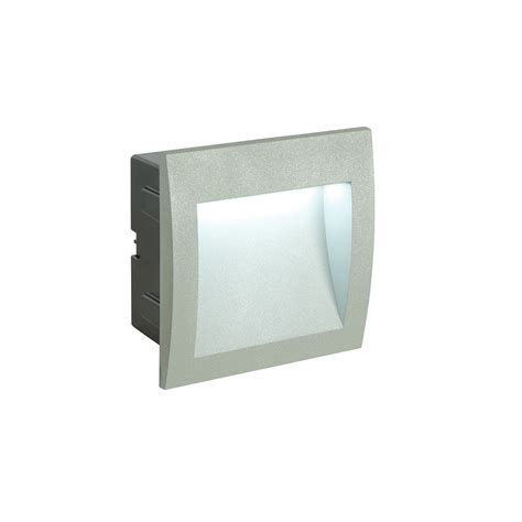 55699 gatsby outdoor recessed guide