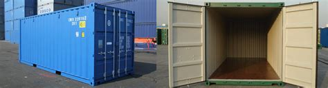 shipping container  hire melbourne container traders