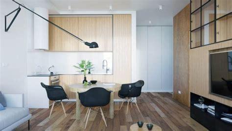 Ultra Tiny Home Design 4 Interiors 40 Square Meters by Small Home Designs 50 Square Meters