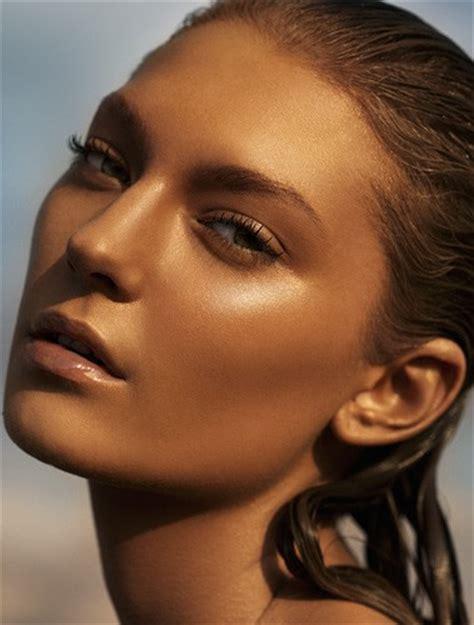 summer  makeup guide