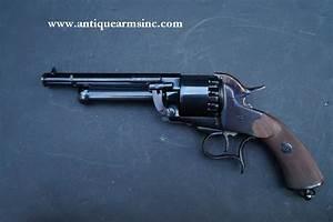 Antique Arms  Inc