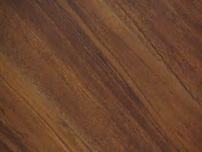 is versalock laminate made by shaw ask home design