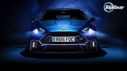 Focus Ford Wallpapers Rs Background Desktop Backgrounds