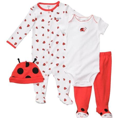 Unisex Baby Clothes u2013 Great Tips for Shopping? - Newborn Baby Zone