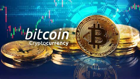 acheter bitcoins guide pour acheter des bitcoins en toute