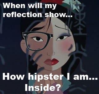 Disney Princess Hipster Meme - bloggiebloggieblog hipster disney princesses