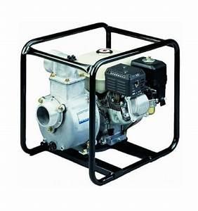 Essence Sans Plomb 98 : motopompe 5 5 cv avec moteur essence sans plomb honda gx160u1 pompe tsurumi te3 80 ha ~ Maxctalentgroup.com Avis de Voitures