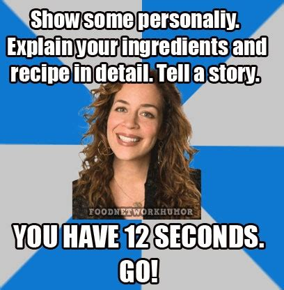 Food Network Memes - food network meme pictures to pin on pinterest pinsdaddy