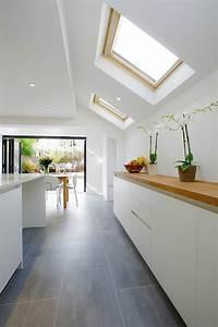 La fenetre de toit en 65 jolies images for Luminaire chambre enfant avec fenetre de toit velux electrique