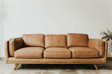 Buy Loveseat by Australia S Best Sofa You Can Buy Reviews By