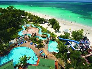 Beaches Negril Resort and Spa Launches Pizzeria As New ...