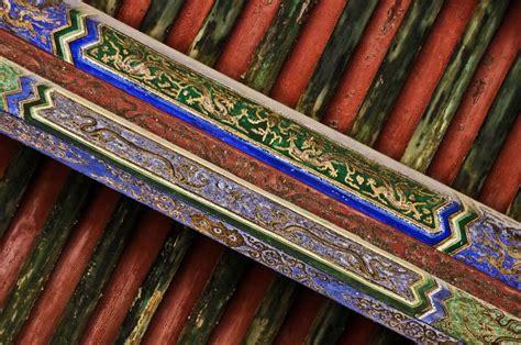 รูปภาพฟรี: ออกแบบ รูปแบบ ศิลปะ ไม้ ที่มีสีสัน