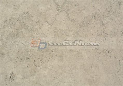 marble kitchen flooring blue marino marble texture image 4012 on cadnav 4012