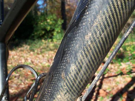 kevlar singletracks mountain bike news