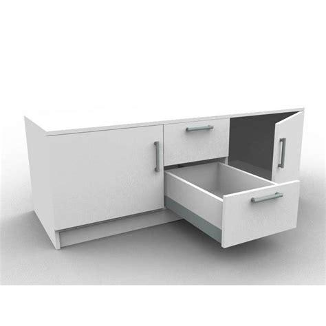 rangement bureau conforama les concepteurs artistiques meuble de rangement pour
