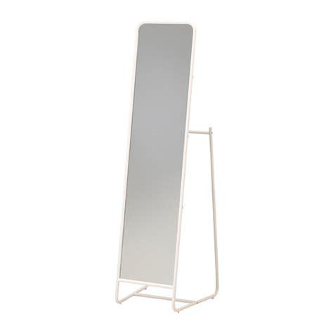 Ikea Les Sur Pied by Knapper Miroir Sur Pied Ikea