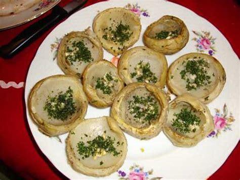 recette cuisine dietetique recette de coeur d hartichaut dietetique simple