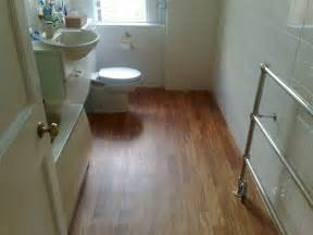 ideas for bathroom floors for small bathrooms bathroom flooring ideas for small bathrooms small room decorating ideas