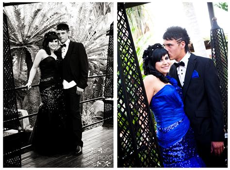 expression chantelle matric farewell trphoto family photography