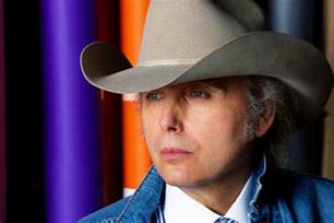 photo albums for sale dwight yoakam to play harrah s the one