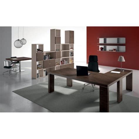 ton bureau mobilier de bureau bureaux direction