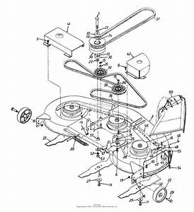 snapper lt16 wiring diagram 27 wiring diagram images With need a wiring diagram for a snapper yard cruiser model no