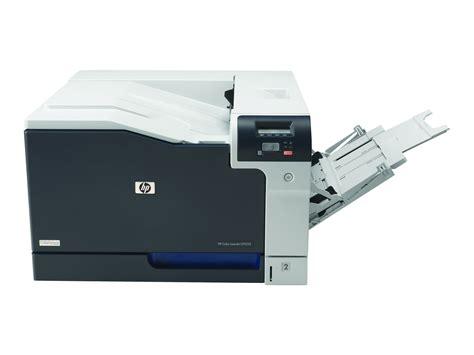 bureau vallee brieuc 28 images hp color laserjet