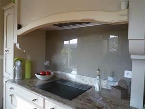 ika crdence best ika crdence with ika crdence credence With good electricite a la maison 10 pose de briques de verre