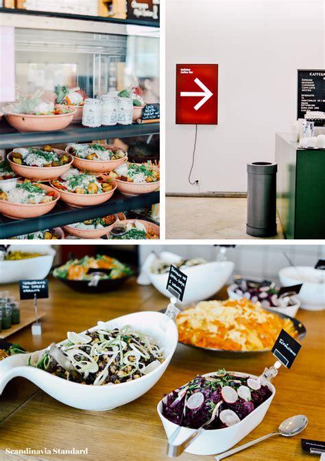moderna cuisine cuisine moderna trattoria moderna il simposio ivrea