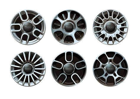 Custom Aftermarket Hubcaps Wheel Covers.html