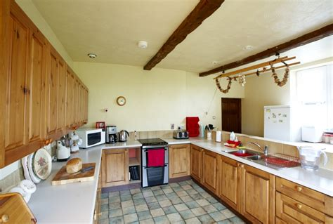 The Old Mill  The Kitchen  Old Mill Centre