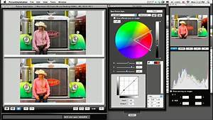 Picture Style Editor Tutorials  Using Picture Style Editor