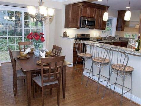 kitchen designs for split level homes kitchen designs for split level homes split level kitchen 9351