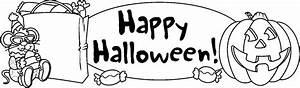 Happy halloween clip art #Happyhalloweenclipart - #Photo # ...