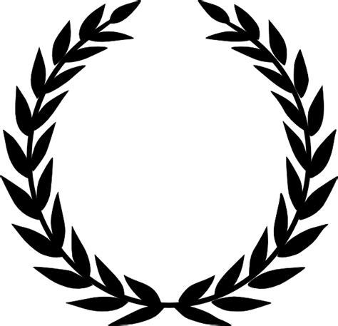 olive leaf clip art  clkercom vector clip art