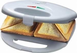 Waffeleisen Und Sandwichmaker : sandwichmaker test vergleich top 10 im februar 2019 ~ Eleganceandgraceweddings.com Haus und Dekorationen
