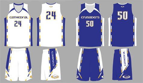 basketball jersey sports wear athletic accessories