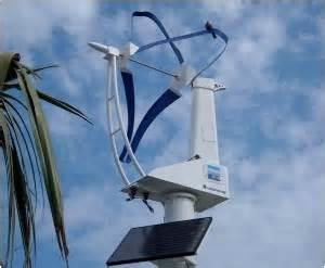 . Ветрогенераторы для небольших скоростей ветра Современный дачный электрик