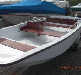 Boat Shrink Wrap Spokane by Custom Fiberglass Design Prototype Development