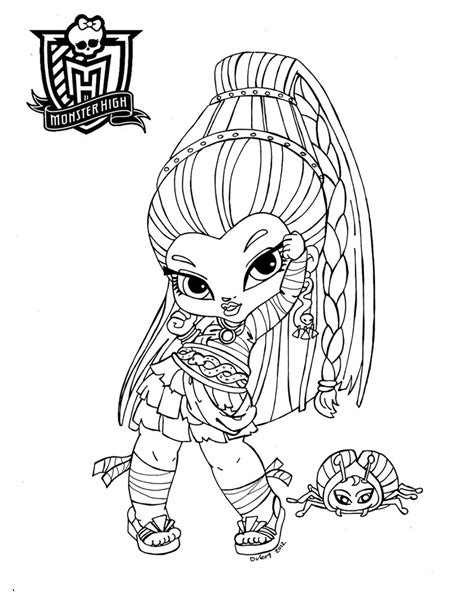 Hd Wallpapers Monster High Baby Coloring Pages To Print 0design19 Tk High Baby Coloring Pages