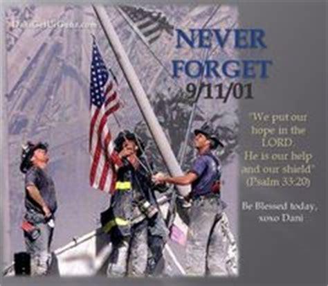 september 11 quotes inspirational photos hot