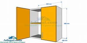 Diseo Muebles De Cocina Diseo Y Desarrollo De Muebles Cocina En Cedro Macizo Ud Muebles De